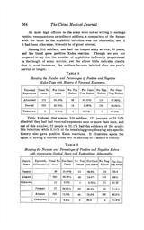 256.jpg?authroot=findit.library.yale.edu&parentfolder=digcoll:406891&ip=52.91.39
