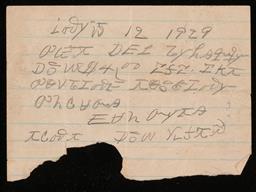 256.jpg?authroot=findit.library.yale.edu&parentfolder=digcoll:4077070&ip=54.226.175