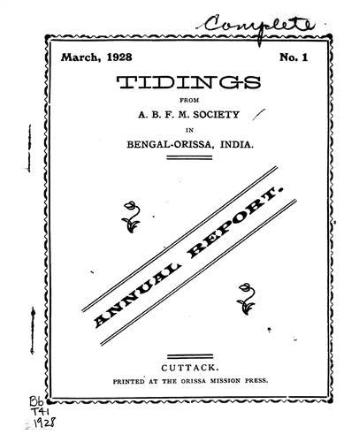 500.jpg?authroot=findit.library.yale.edu&parentfolder=digcoll:19353&ip=18.206.15