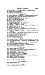 256.jpg?authroot=findit.library.yale.edu&parentfolder=digcoll:445446&ip=35.175.174
