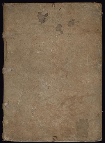 500.jpg?authroot=findit.library.yale.edu&parentfolder=digcoll:4364825&ip=3.215.182