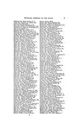 256.jpg?authroot=findit.library.yale.edu&parentfolder=digcoll:465221&ip=34.229.126