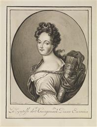 256.jpg?authroot=findit.library.yale.edu&parentfolder=digcoll:4679384&ip=35.175.174