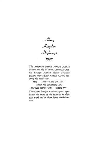 500.jpg?authroot=findit.library.yale.edu&parentfolder=digcoll:471143&ip=34.229.175