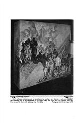 256.jpg?authroot=findit.library.yale.edu&parentfolder=digcoll:471143&ip=34.229.175