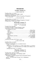 256.jpg?authroot=findit.library.yale.edu&parentfolder=digcoll:481082&ip=54.224.255