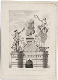 256.jpg?authroot=findit.library.yale.edu&parentfolder=digcoll:551756&ip=35.175.174