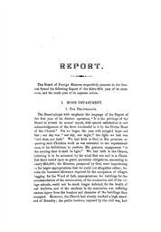 256.jpg?authroot=findit.library.yale.edu&parentfolder=digcoll:19165&ip=18.232.99