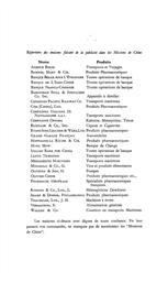 256.jpg?authroot=findit.library.yale.edu&parentfolder=digcoll:19230&ip=54.224.60