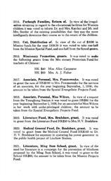256.jpg?authroot=findit.library.yale.edu&parentfolder=digcoll:19157&ip=54.234.227