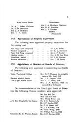 256.jpg?authroot=findit.library.yale.edu&parentfolder=digcoll:19536&ip=54.85.162