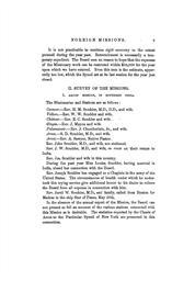 256.jpg?authroot=findit.library.yale.edu&parentfolder=digcoll:19034&ip=54.172.234