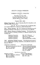256.jpg?authroot=findit.library.yale.edu&parentfolder=digcoll:19024&ip=54.242.25