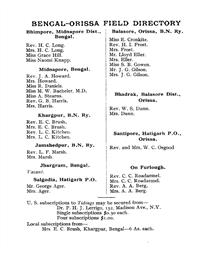 256.jpg?authroot=findit.library.yale.edu&parentfolder=digcoll:19357&ip=34.204.169
