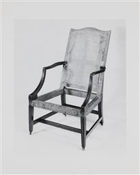 Delightful Lolling Chair