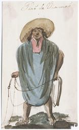 256.jpg?authroot=findit.library.yale.edu&parentfolder=digcoll:974152&ip=35.175.174